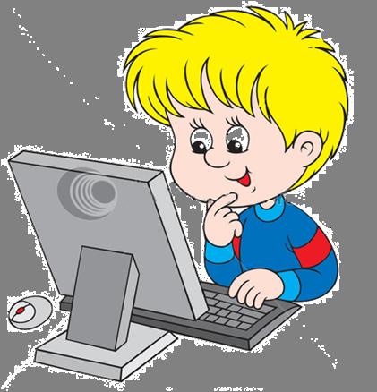 Рекомендуемые Интернет - сайты